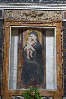 Vaticano_22_arte