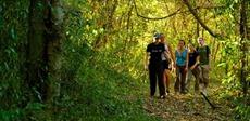 Eco_Brotas_05_Trekking