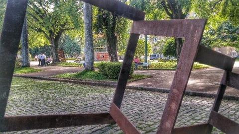 Jorge_dos_Anjos_13