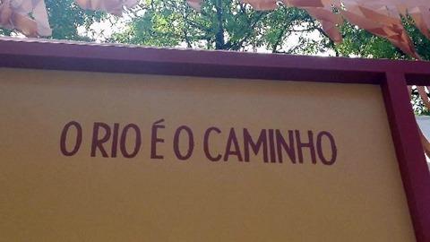 Velho_Chico_01