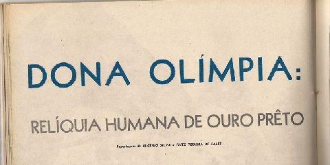 d olimpia0002